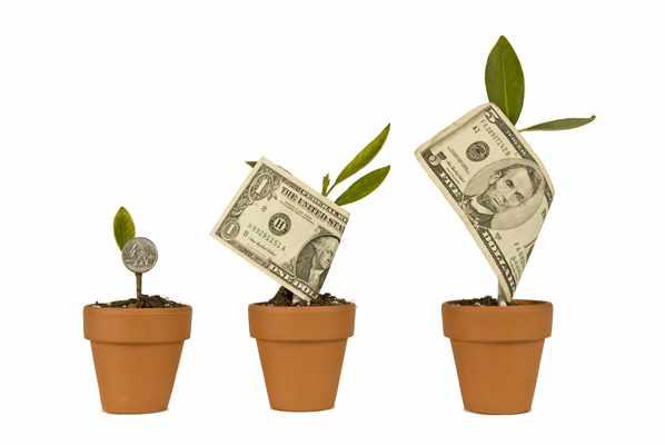 Doradca Inwestycyjny Sławków  Zarejestruj się online